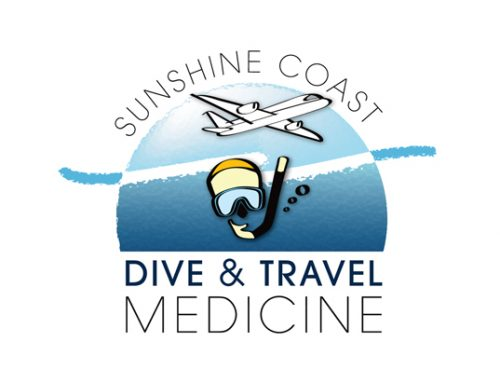 Sunshine Coast Dive & Travel